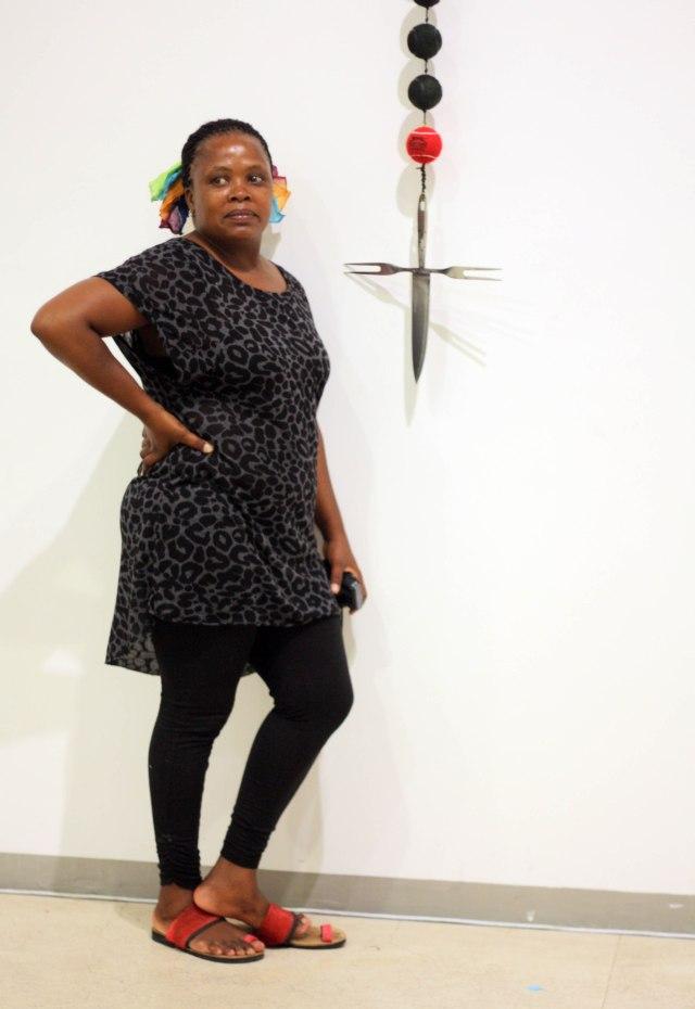 Lizzy Muholi_2102