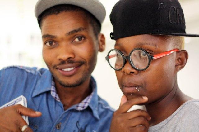Mofokeng & friend_2062