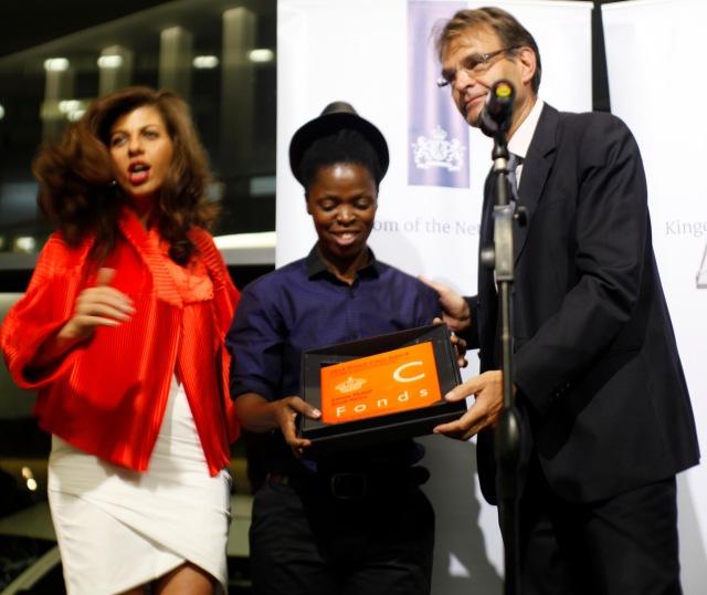 PCF_ ZM award_7026