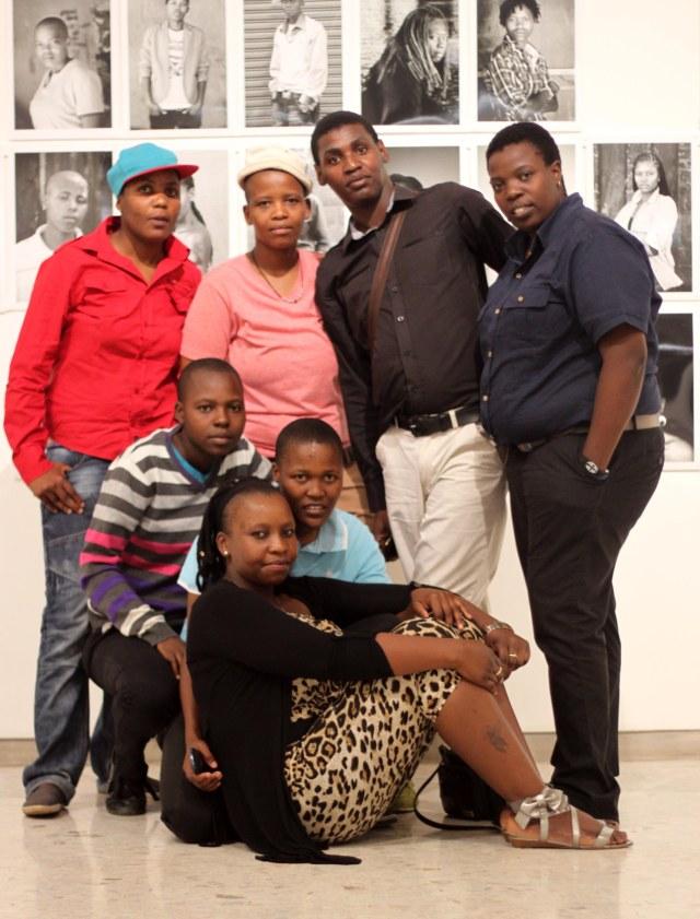 Tembisa LGt crew_1540