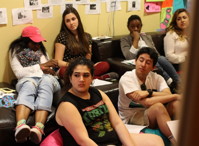 Lyric SF LGBTI Youth_3378