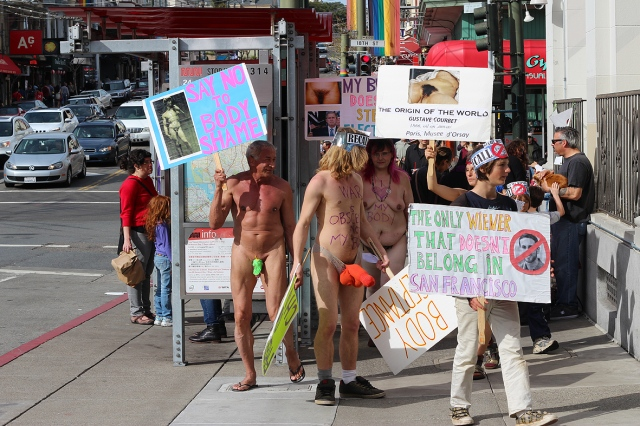 Stop The Nudity Ban 1_2809