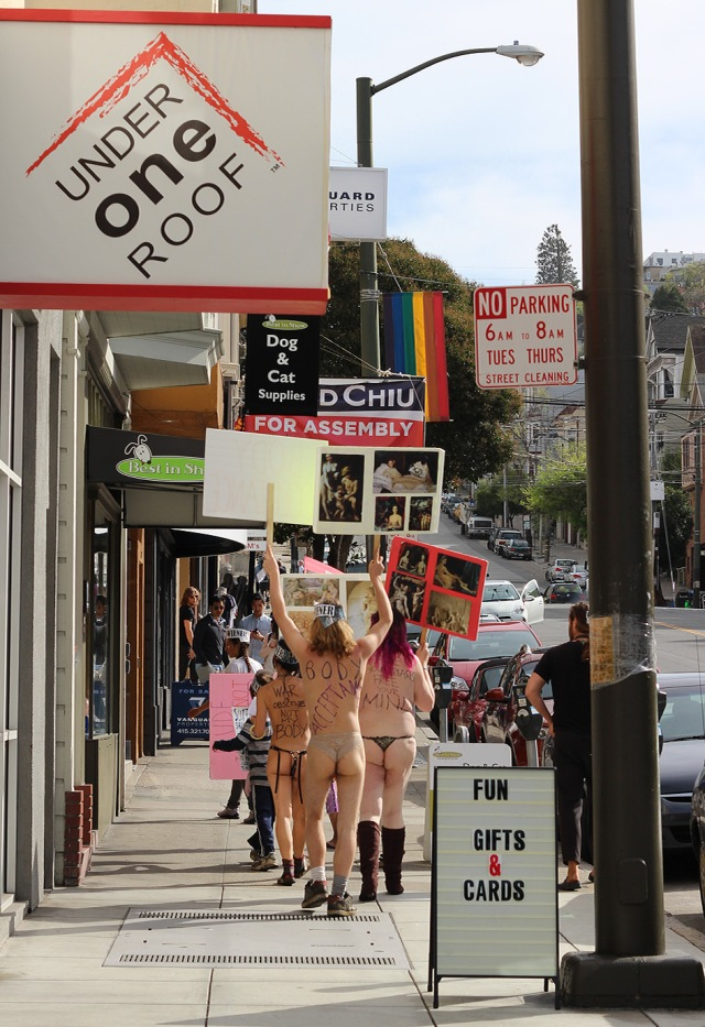 Stop the Nudity Ban 4_2816