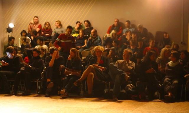 Audience1 sm_5587