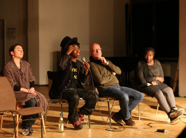 Panelists ft Tamara_5723