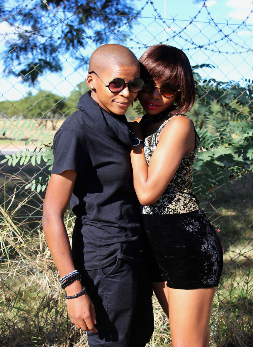 dating sites in limpopo