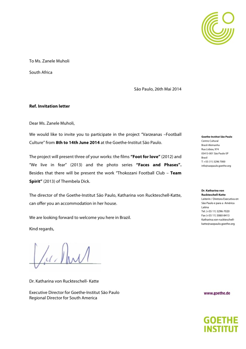 Invitation letter for independence day celebration in school sample concert program targer golden dragon co stopboris Images