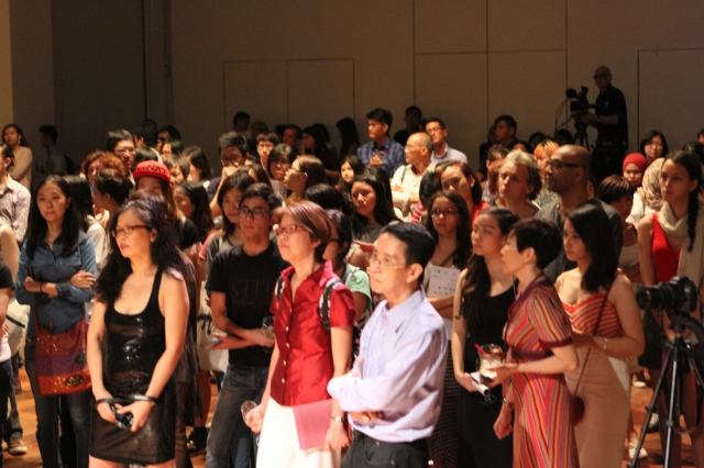 audience_9185
