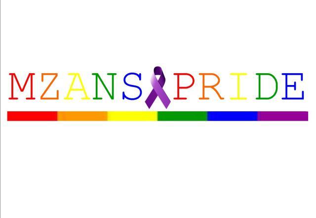 Mzansi Pride Logo 4
