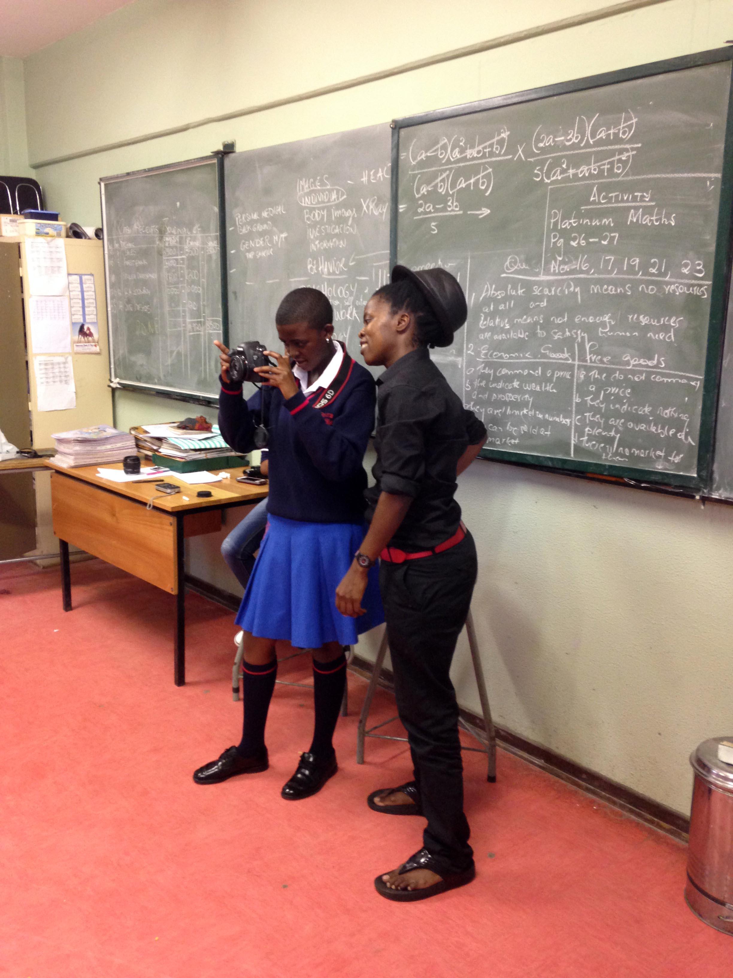 SEX AGENCY Soweto