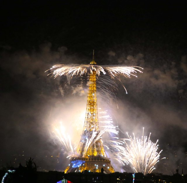 2014 July 14 Eiffel Tower_4277