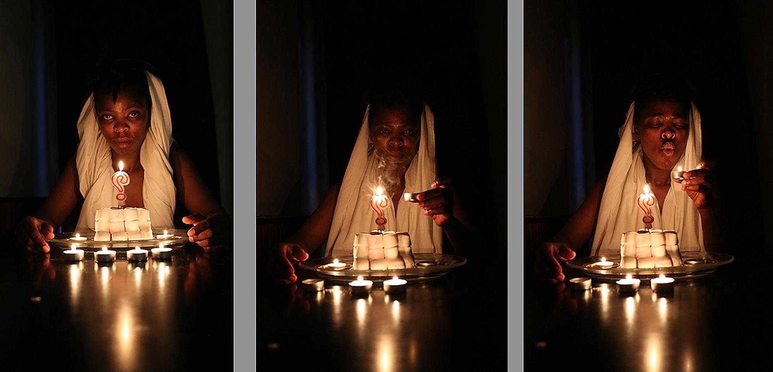 birthday wishes for muholi org