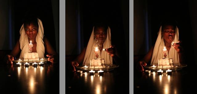 2014 July 19 Muholi s birthday photo2 main