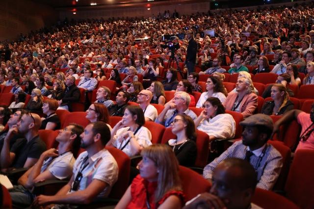 Audience @ Design Indaba 2014_1285