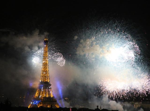 Eiffel Tower1_4273