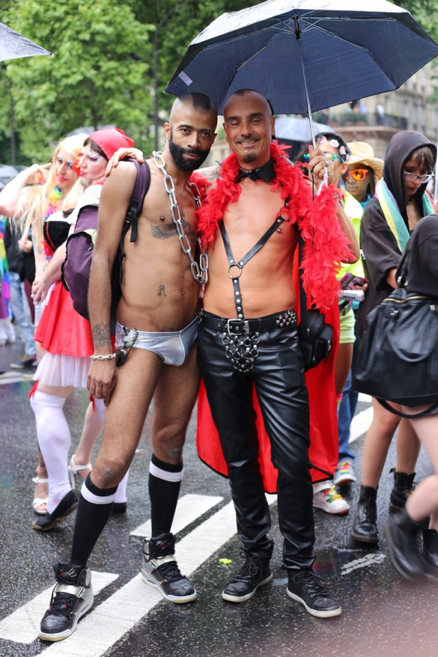 gay men_8840