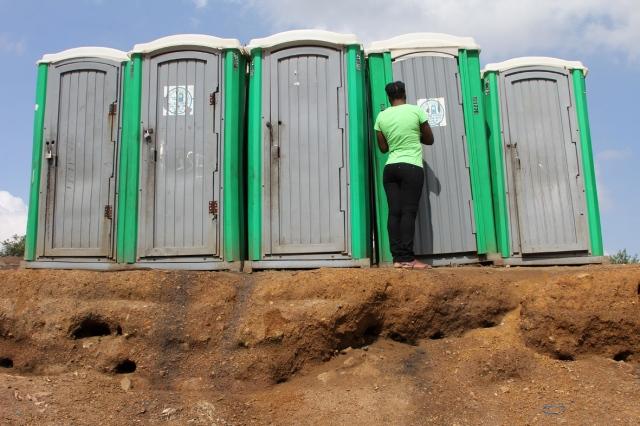 Green public toilets_0593