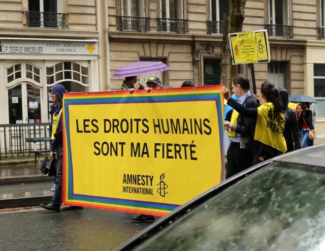 Les Droits Humains_8824