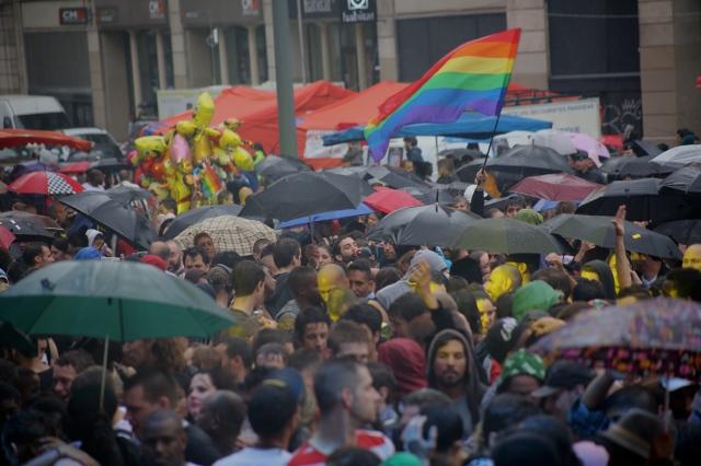 rainbow flag_9119