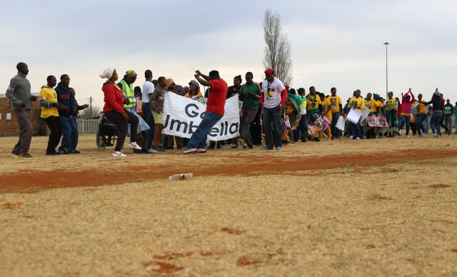 comrades in action_0079