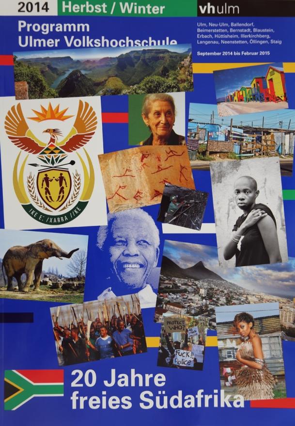20 yrs free SA_5865