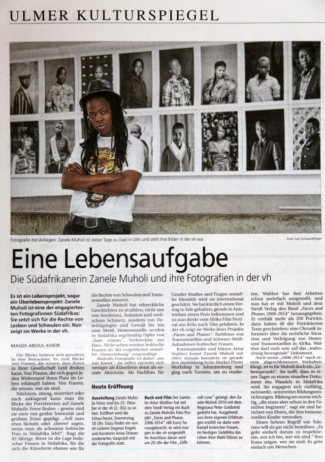 2014 Sept. 25 newspaper article_5866