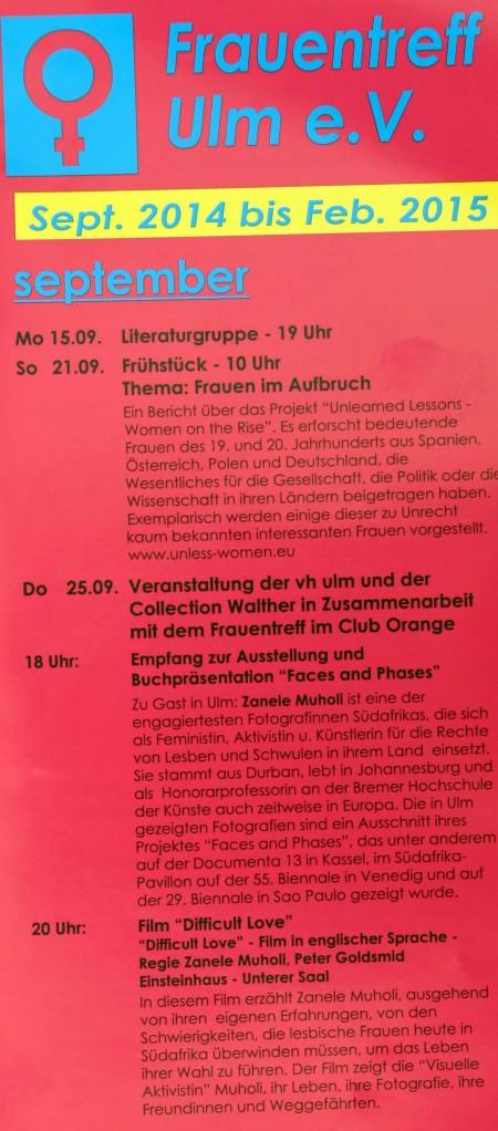 2014 Sept. Frauentreff prog_5867