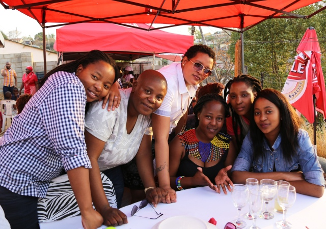 durban beauties and handsomes_7578