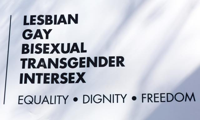 equality_8441