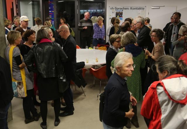 exhibition attendees @VH_Ulm_de_6074