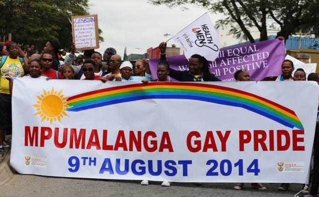 mpl pride banner1_8381
