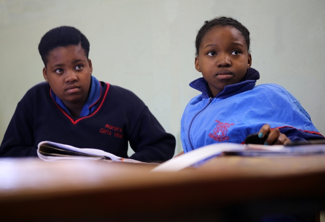 Thando & Kamo sm_3296