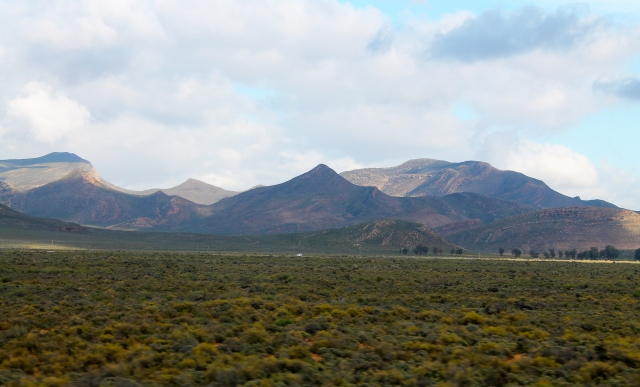 2014 Sept. 26 Landscape to Cape Town by    _0103