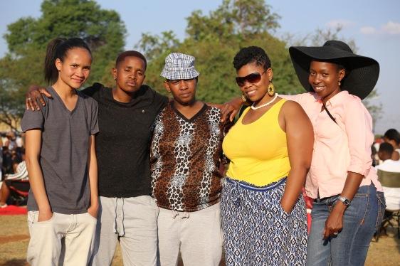 akhona friend phumzile cc matshepo_6752