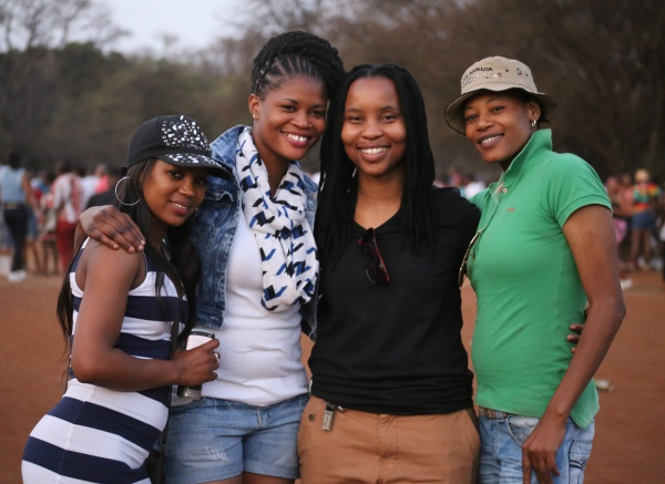 Bathini Mbali & friends_6875