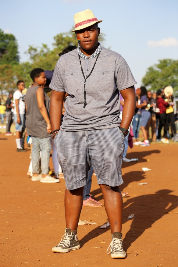 Dee Dlamini_6686