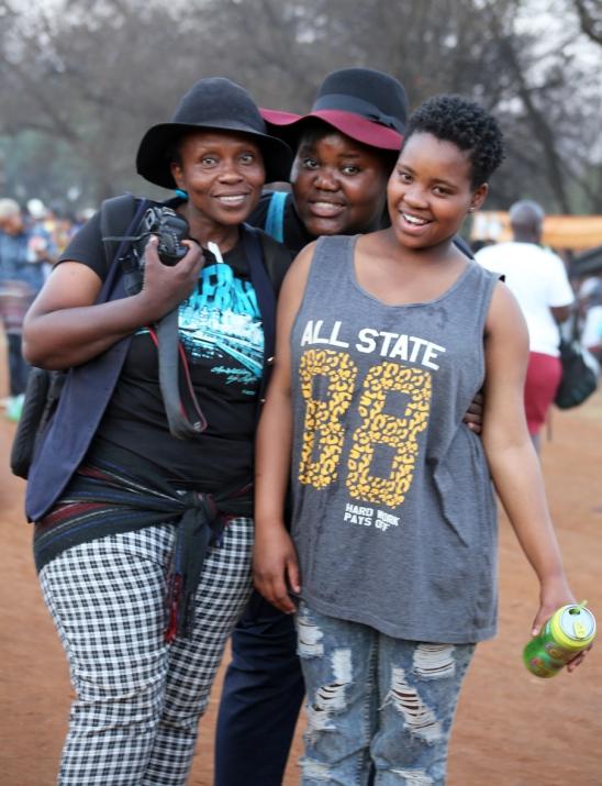 Lindeka Lulama & Thando K_6848