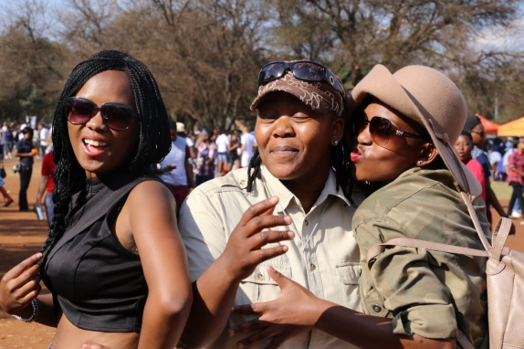 Liziwe & friends_6607