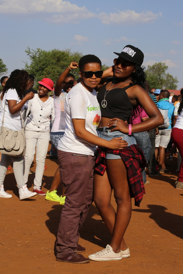 Mpumi & Nqobile_6666