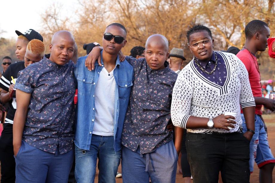 Nomvula _ Mbatha Twins _ Lisa_6794