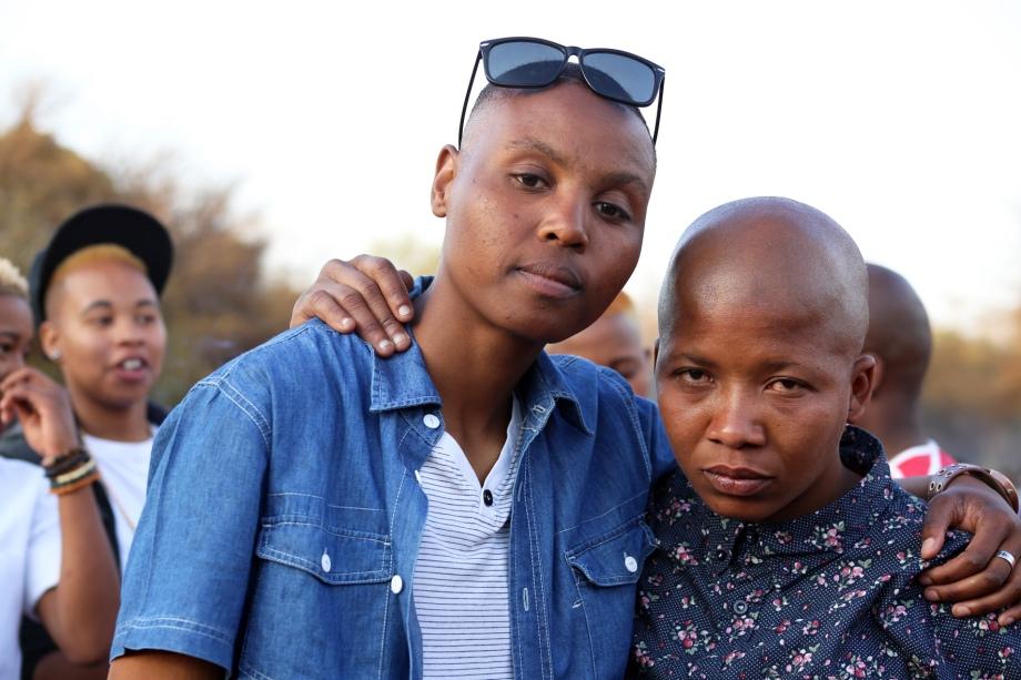 Nomvula Mnisi & Thandi Mbatha_6796