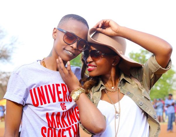 Tebogo Mokobane & lover_6645