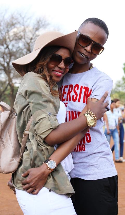 Tebogo Mokobane_6641