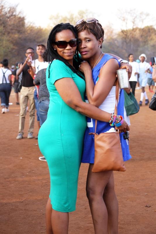 Virginia Magwaza & Palesa Morare_6807