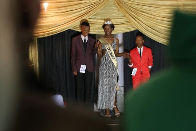 Vuvu Nhlanhla Siphiwe_1500