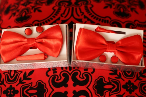 2014 Aug. 7 bow ties_2769