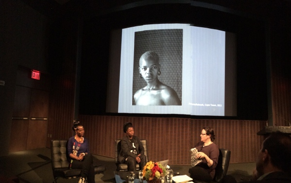 2014 Nov. 17 MoMA convo1 (10)