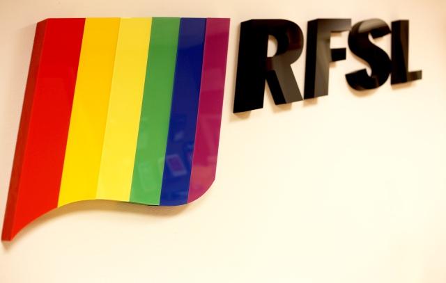 2014 Nov. 26 RFSL logo_5066