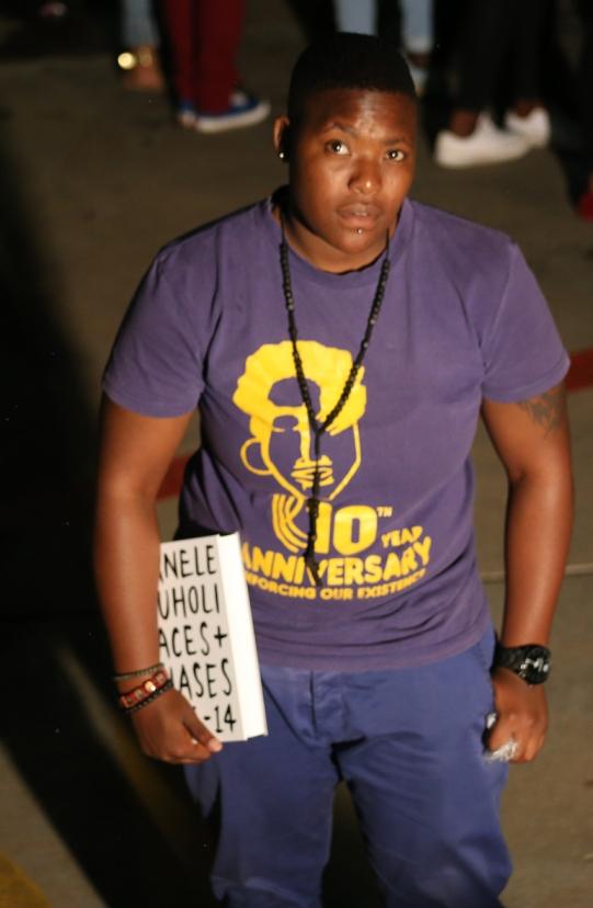 2014 Nov. 7 Dee Dlamini_5535
