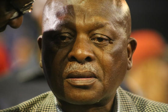2014 Oct. 30 Mr Meyiwa in tears_4181